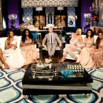 real housewives of atlanta season 8 reunion 2016 images