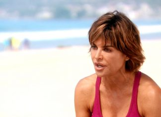 real housewives of beverly hills 615 ojection your honor recap 2016 images