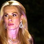 'Real Housewives of Beverly Hills' 616 Hearing is Believing recap