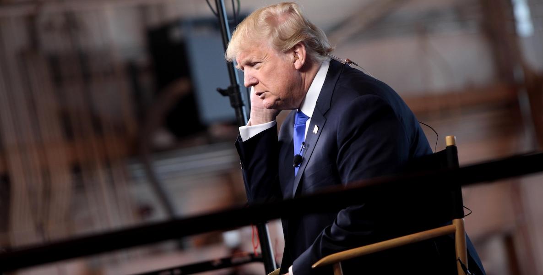 republicans continue alienating donald trump