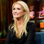 rhobh kim richards comes clean again 2016 gossip