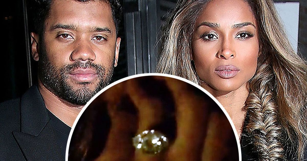 russell wilson celebacy closer to ending with ciara 2016 gossip