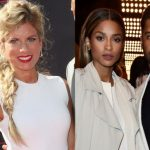 russell wilson ex size queens on ciara 2016 gossip