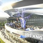 San Diego Chargers offer up $650 million for anti-LA stadium deal