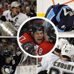 Sidney Crosby hot as 2016 NHL Playoffs near