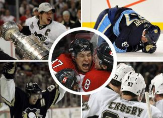sidney crosby hot as 2016 nhl playoffs near 2016 images