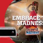 Slingbox 500 is your March Madness Savior