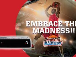 slingbox 500 is your march madness savior 2016 images