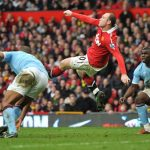 Soccer Preview: Manchester City vs Manchester United hot game of the weekend