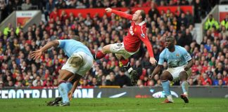 soccer preview manchester city vs manchester united hot game of the weekend 2016 images