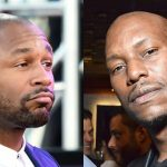 tank calls out tyrese for tgt 2016 gossip