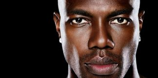 terrell owens feeling disrespected by nfl hall of fame snub 2016 nfl