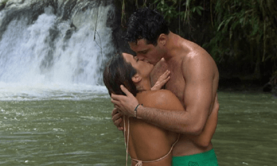 the bachelor 2009 ben higgins doubles up on love 2016 images