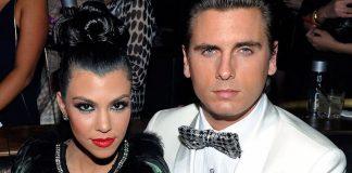the rollarcoaster called kourtney kardashian and scott disick 2016 gossip