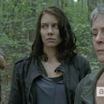'The Walking Dead' 612 Will Carol or Daryl Survive the season finale?