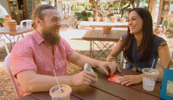 total divas 507 daniel and brie talk