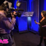 'Total Divas' 507 Hart of the Matter for Daniel & Brie