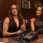 total divas 511 clothes quarters for all 2016 images