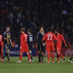turkey vs sweden international friendlies 2016 soccer images