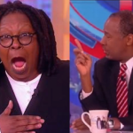 Whoopi Goldberg takes on Ben Carson's Trump & NeNe Leakes back on RHOA with major money