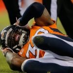 wil nfl cte study make any real impact on the game 2016