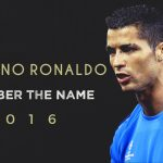 will read madrid sell cristiano ronaldo 2016
