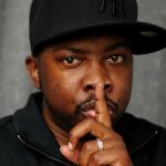 youll be missed phife dawn 2016