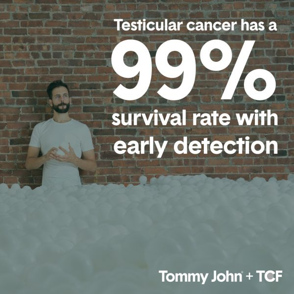 mttg testicular cancer tommy john