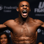 Aljamain Sterling top 5 most promising mma fighters 2016 images