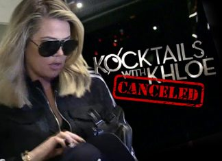 Another Kardashian talk show gets Kocktailed Out 2016 imagesAnother Kardashian talk show gets Kocktailed Out 2016 images