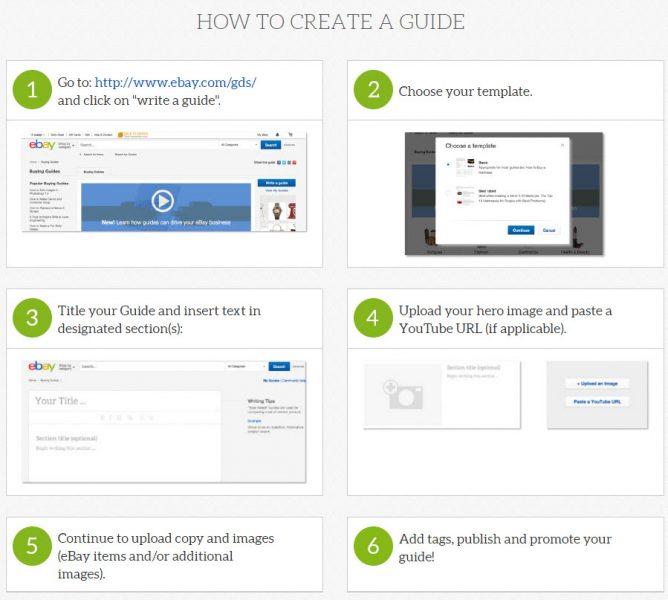 BTB Create Guide MTTG