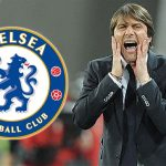Chelsea announces Antonio Conte appointment