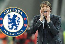 Chelsea announces Antonio Conte appointment 2016 images
