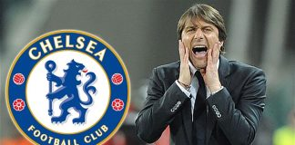 Chelsea announces Antonio Conte appointment 2016 images