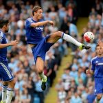 Chelsea vs Manchester City: Big Soccer Match Preview 2016