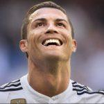 Cristiano Ronaldo scores winner in Zidane's debut managerial El Clasico