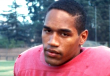 ESPN's 30 for 30 to go deeper with O.J. Simpson 2016 images