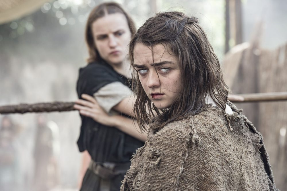'Game of Thrones' 6 Events fans want to see for Season 6 2016 images
