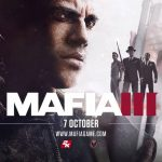 Gamer Weekly: PS 4.5 details, New Xbox One Model and Mafia 3 updates