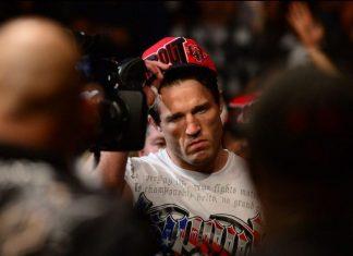 Have Recent Drug Test Failures Negatively Affected MMA's Reputation 2016 images