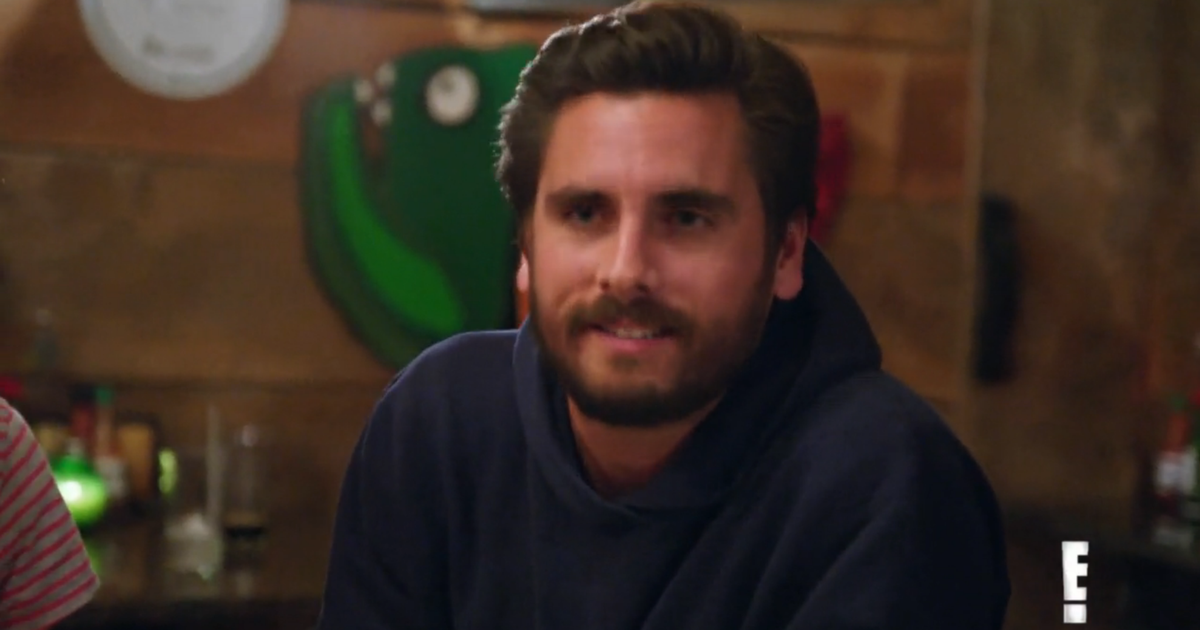 i am cait scott disick honorary trans 2016 images