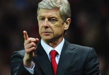 Is it time for Arsene Wenger to go 2016 images