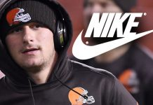 Jonathan Manziel appears to be as delusional as Johnny Manziel 2016 images