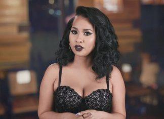 'Love & Hip Hop Atlanta' 502 Full Messy Disclosure recaps2016 images