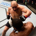 MMA weekly teixeria takes out evans and pitbull bites into souza 2016 mma