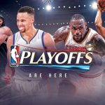 NBA Playoffs Opening Weekend Not a Good Indicator of the Games Ahead