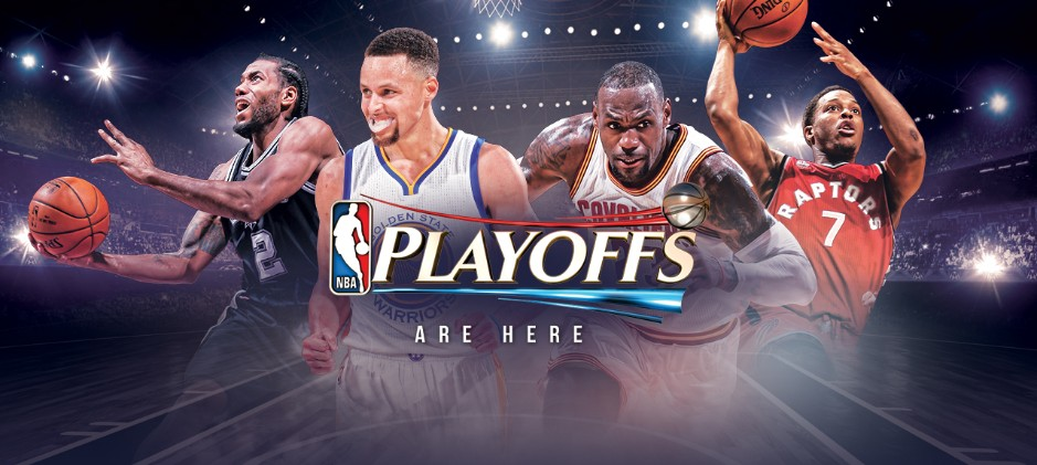 NBA Playoffs Opening Weekend Not a Good Indicator of the Games Ahead 2016 images
