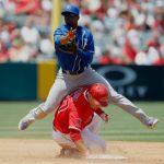 pedro ciriaco american league fantasy hitters 2016