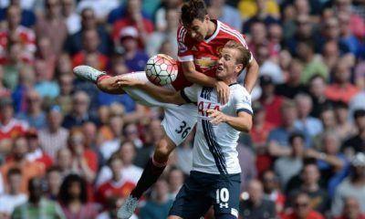 Premier League Game Week 33 Soccer Review Tottenham 3 2016 images