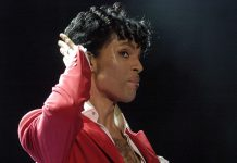 Prince Press Conference today at 3 PM ET 2016 images